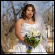 Austin Videographer Capital Wedding Video Web image2